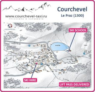 COURCHEVEL_1300_1