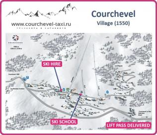 COURCHEVEL_1550_2