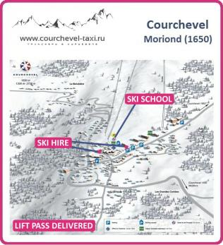 COURCHEVEL_1650_1