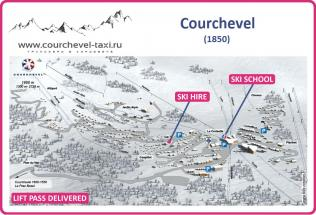 COURCHEVEL_1850_1
